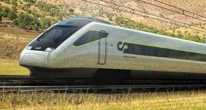 Greve na CP vai afetar a circulação de comboios