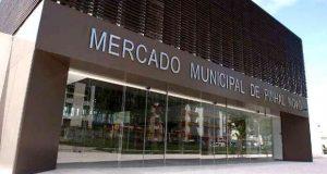 """Inscrições para o """"Mercado da Bagageira"""" no Pinhal Novo"""