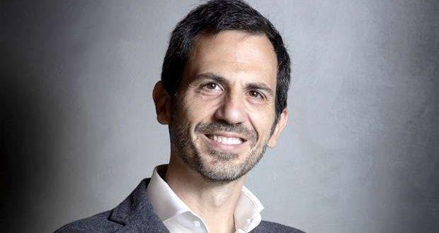 Pedro Fondevilla é o novo DG da SEAT em Portugal
