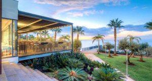O VidaMar Resort Hotel Madeira reabre em Junho