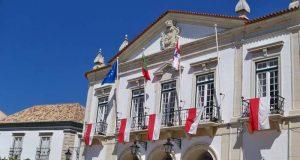 Faro apoia financeiramente projeto social da AAPACDM