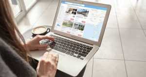 A Plataforma de férias Holidu angaria 37M€