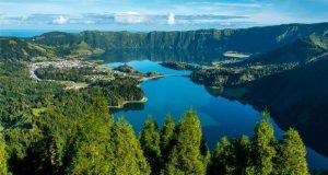 Turismo dos Açores garante voos IBERIA no verão