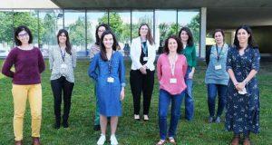 2ª Edição da Bolsa Biocodex Microbiota Foundation