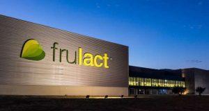 Grupo Frulact expande-se no mercado europeu