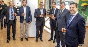 Novos investimentos na Vila Amélia, Quinta do Anjo