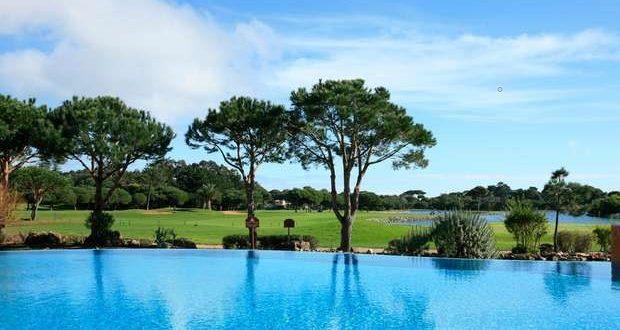 Conscious retreat weekend no Onyria Quinta da Marinha