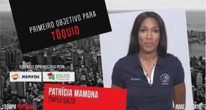 """Eurosport estreia """"Equipa Portugal"""" Tokyo2020"""
