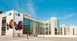 A Portucalense assinala o Dia Internacional dos Museus