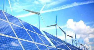 Cresce a procura de soluções de energia mais sustentável