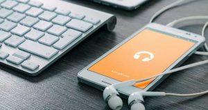 "Relatório ""Digital Banking in a New World"" da Xpand IT"