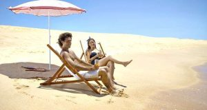 Algarve mais do que preparado para receber o verão