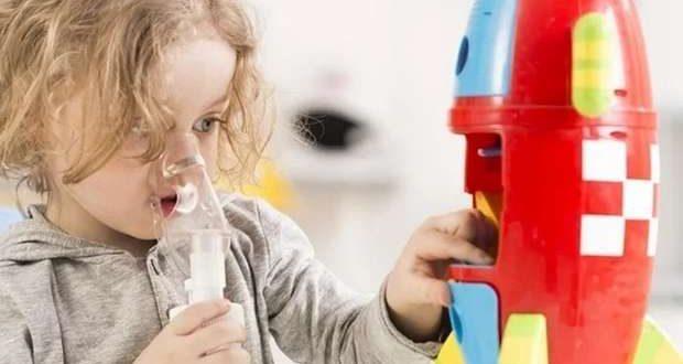 Doentes com Fibrose Quística aguardam pelo KAFTRIO