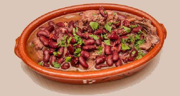 Fins de Semana Gastronómicos no concelho de Palmela