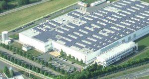O Grupo Roca adquiriu o fabricante alemão SANIT