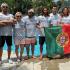 SURF: FPS confirma Frederico Morais em Tóquio