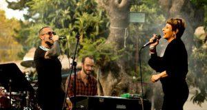 South Music apoia a itinerância dos músicos do Algarve