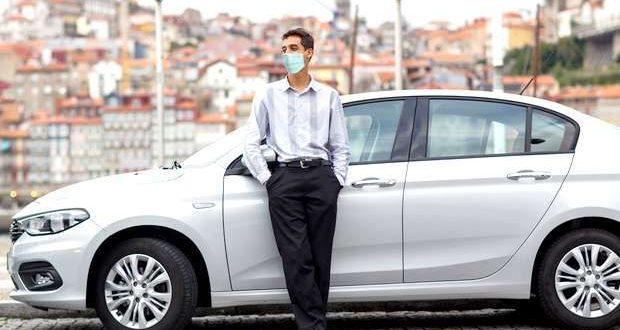 A UBER lançou serviço UberX Saver no distrito do Porto