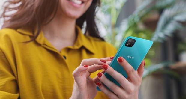 Usar o smartphone para melhorar os hábitos de leitura