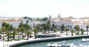 O SOUTH MUSIC arranca esta terça feira em Faro
