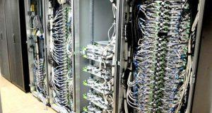 Indústria mais competitiva com a supercomputação