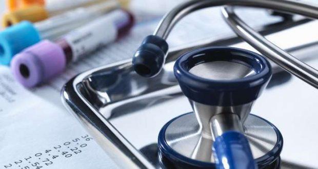 Cursos gratuitos para médicos e profissionais de saúde