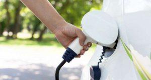 Dicas de viagem para condutores de viaturas elétricos