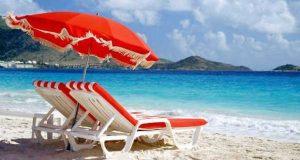 Dois em cada dez portugueses não vai de férias