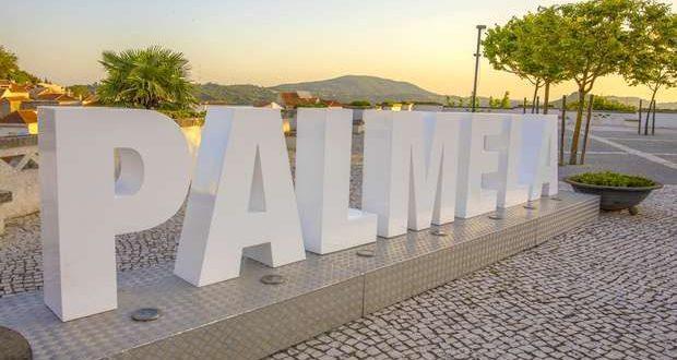 Palmela anuncia a aquisição de edificado patrimonial