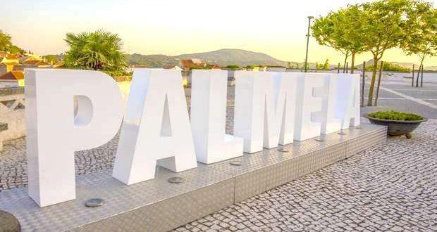 Palmela e Tollo (Itália) cooperam para a retoma turística