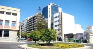 RTA anuncia Projeto Região Inteligente Algarve