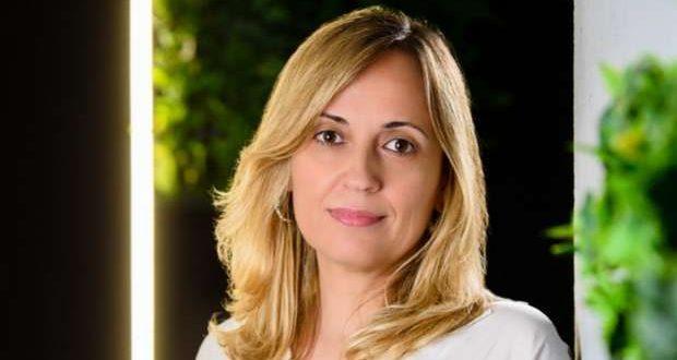 AstraZeneca Portugal tem nova Direção Médica