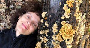Cientistas defendem inclusão dos fungos nas metas globais