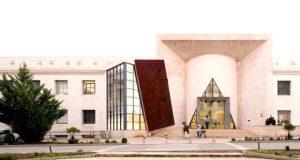 Foi apresentado o Laboratório Colaborativo do Turismo