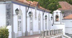Palmela exige reposição das freguesias extintas em 2013