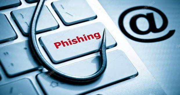 O WhatsApp com maior número de ataques de phishing