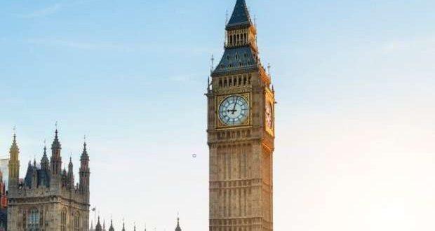 Covid 19 origina dados contraditórios no Reino Unido