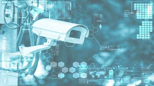 Governo autoriza o reforço de videovigilância em Leiria