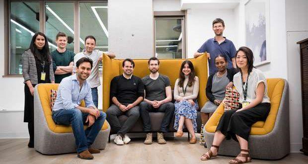 A startup Abtrace obteve um financiamento de 2,4 M€