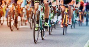 A Volta a Espanha é a próxima grande prova de ciclismo