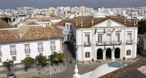 Noites F Convida: no Largo da Sé Vila Adentro em Faro