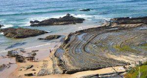 O Algarve convida à descoberta de áreas protegidas