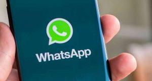 Cuidados a ter com as chamadas de grupo no WhatsApp