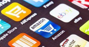 e-commerce Internacional: Reclamações crescem 94%