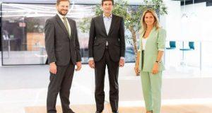 Aliança Gordon Brothers & JLL na Península Ibérica