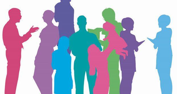 Dia Internacional da Colangite Biliar Primária
