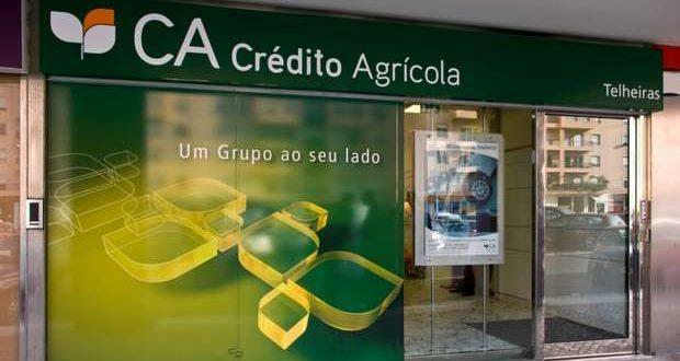 Crédito Agrícola lança campanha CA Empreendedores