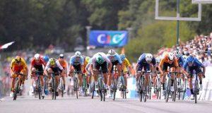 Portugal leva 20 ciclistas aos Europeus de estrada