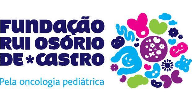 Setembro Dourado da Fundação Rui Osório de Castro