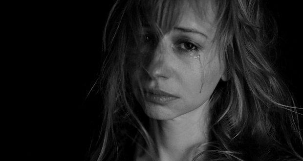 Webinar de Apoio às pessoas vítimas de violência